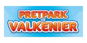 Pretpark De Valkenier